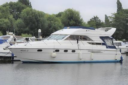 Princess 440 for sale in United Kingdom for £129,950
