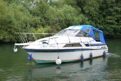 Carver Yachts Montego 2757 for sale in United Kingdom for £19,950