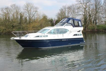 Haines 320 for sale in United Kingdom for £120,000