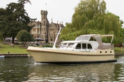 Aquanaut Drifter CS 1300 AK for sale in United Kingdom for £349,950