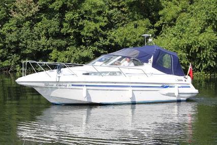 Sealine 270 Ambassador for sale in United Kingdom for £25,950