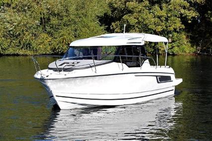 Jeanneau Merry Fisher 795 for sale in United Kingdom for £78,289