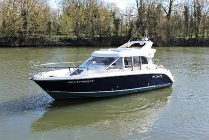 Aquador 25 C for sale in United Kingdom for £42,500