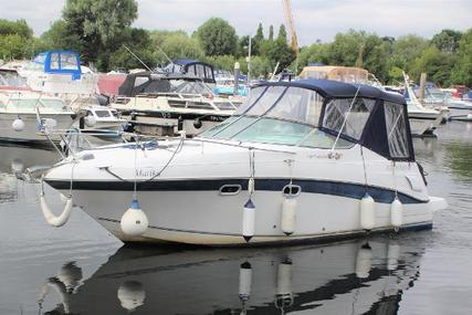 Four Winns 268 Vista for sale in United Kingdom for £24,950