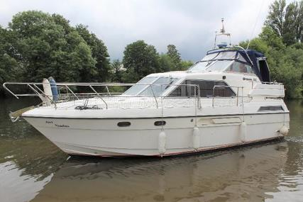 Broom 33 for sale in United Kingdom for £69,950