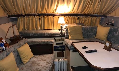 Image of Fairline Phantom 32 for sale in United Kingdom for £17,995 Cambridgeshire, United Kingdom