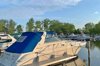 Sea Ray 330 Sundancer for sale in United States of America for $50,000 (£38,485)