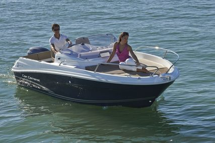 Jeanneau Cap Camarat 5.5 WA for sale in United Kingdom for £32,699