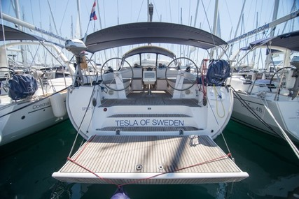 Bavaria Yachts 51 Cruiser for sale in Spain for €199,000 (£172,119)