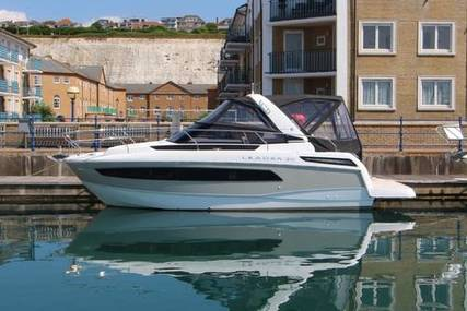 Jeanneau Leader 30 for sale in United Kingdom for £139,995