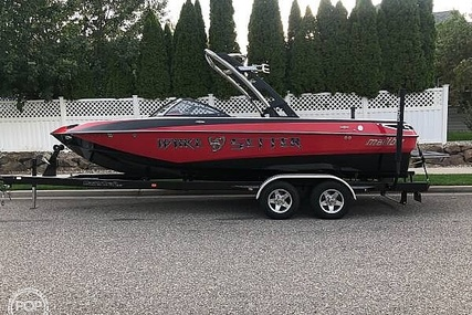 Malibu Wakesetter LSV for sale in United States of America for $58,400 (£44,508)