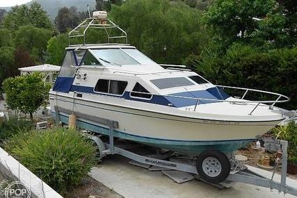 Skipjack 25 Cabin Cruiser for sale in United States of America for $27,800 (£20,319)