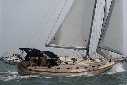 Island Packet 45 for sale in United Kingdom for £185,000