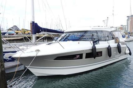 Jeanneau NC 9 for sale in United Kingdom for £124,950