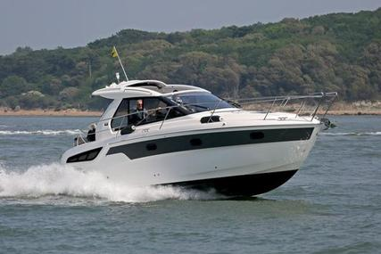 Bavaria Yachts 330 Sport HT for sale in United Kingdom for £139,995