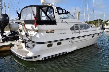 Atlantic 42 for sale in United Kingdom for £129,950