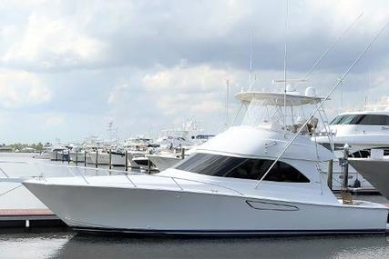 Viking Yachts 42 Convertible for sale in United States of America for $869,000 (£677,071)