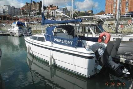 MacGregor Yachts Macgregor 26 for sale in United Kingdom for £19,995