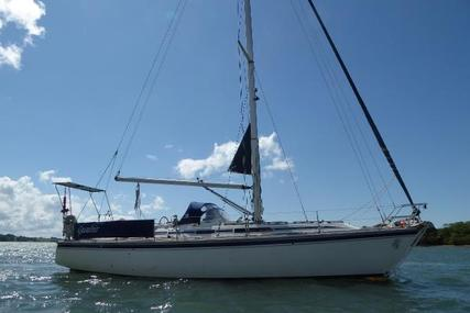 Westerly Oceanlord for sale in United Kingdom for £67,500