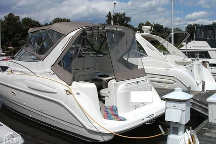 Bayliner Ciera 3055 Sunbridge for sale in United States of America for $27,000 (£21,028)