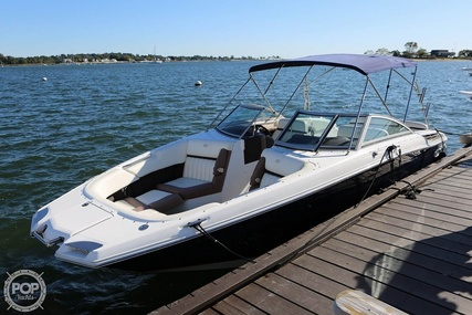 Cobalt Sport Deck 24 for sale in United States of America for $45,000 (£34,968)