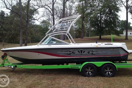Nautique Air  210 for sale in United States of America for $22,750 (£17,561)