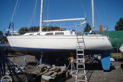 Cal Yachts 33 for sale in United States of America for $33,300 (£25,350)
