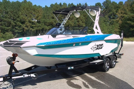 Axis A22 for sale in United States of America for $88,800 (£68,139)