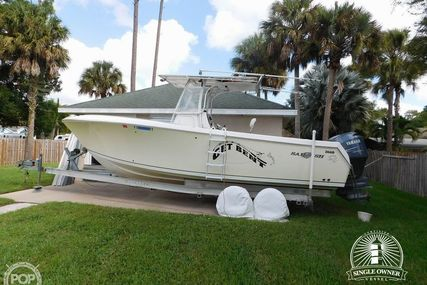 Sailfish 2660 CC for sale in United States of America for $49,900 (£40,426)