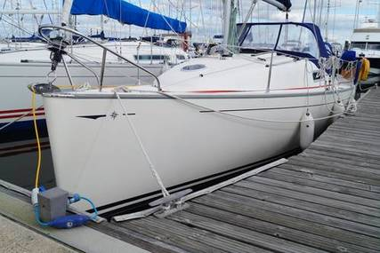 Jeanneau Sun 2500 for sale in United Kingdom for £22,499