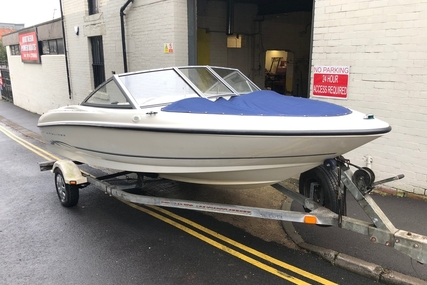 Bayliner 175 Bowrider for sale in United Kingdom for £7,499