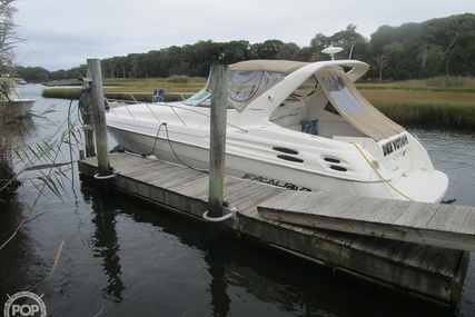 Wellcraft 38 Excalibur for sale in United States of America for $95,000 (£76,097)
