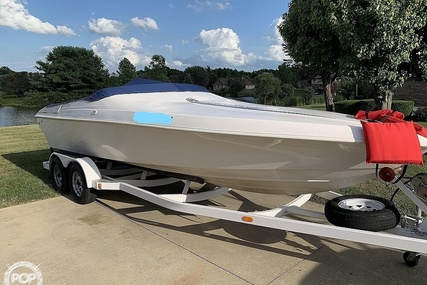 Wellcraft Scarab 22 for sale in United States of America for $11,500 (£9,316)