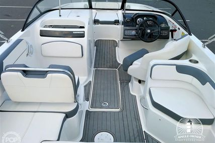 Bayliner VR6 Bowrider for sale in United States of America for $38,400 (£30,831)