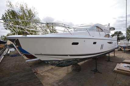 Pearl 60 (Fully Submerged Project) for sale in United Kingdom for £79,950