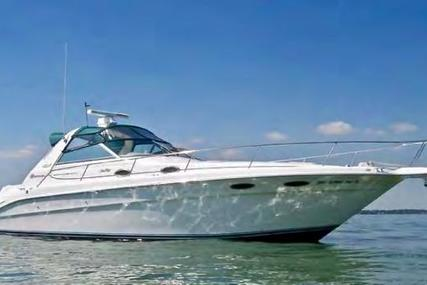 Sea Ray 330 for sale in United States of America for $54,900 (£42,547)