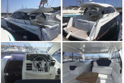 Jeanneau Leader 10 for sale in Portugal for €155,000 (£132,264)
