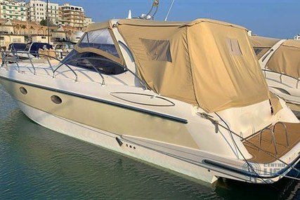 Manò Marine MANO' 38,50 for sale in Italy for €130,000 (£117,436)