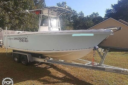 Sailfish 236 CC for sale in United States of America for $22,650 (£17,507)