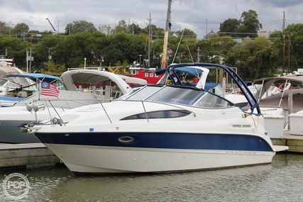 Bayliner 275 Cruiser for sale in United States of America for $43,000 (£32,907)