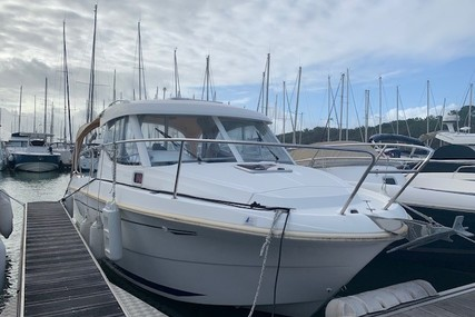 Beneteau Antares 750 HB for sale in France for €31,900 (£28,677)
