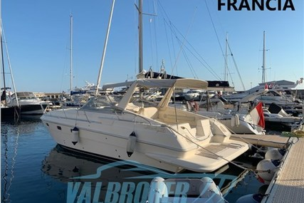 Fiart Mare Fiart 32' Genius for sale in France for €74,000 (£66,575)