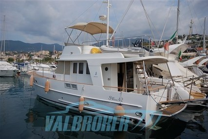 Beneteau Swift Trawler 42 for sale in Italy for €198,000 (£174,402)