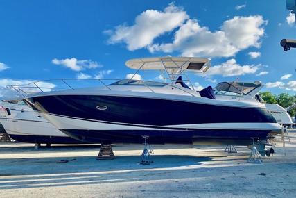 Sunseeker Sportfisher 37 for sale in United States of America for $110,000 (£85,349)