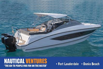 Beneteau Flyer 32 for sale in United States of America for $208,260 (£162,819)