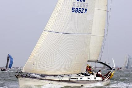 Jeanneau Sun Odyssey 52.2 for sale in United Kingdom for £99,950