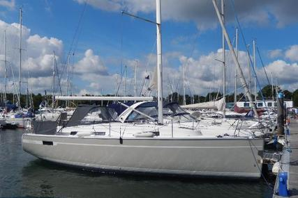 Bavaria Yachts 32 Avantgarde for sale in United Kingdom for £69,000