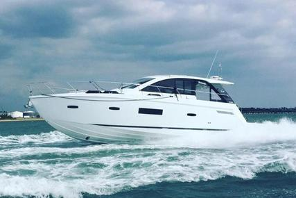 Sealine S45 for sale in United Kingdom for £329,950