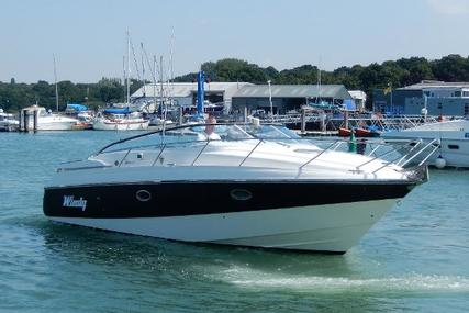 Windy 31 TORNADO for sale in United Kingdom for £49,500