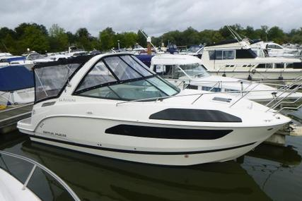 Bayliner Ciera 8 for sale in United Kingdom for £79,950